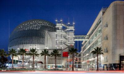 hollywood-inaugura-el-museo-de-la-academia-diseñado-por-renzo-piano-alt
