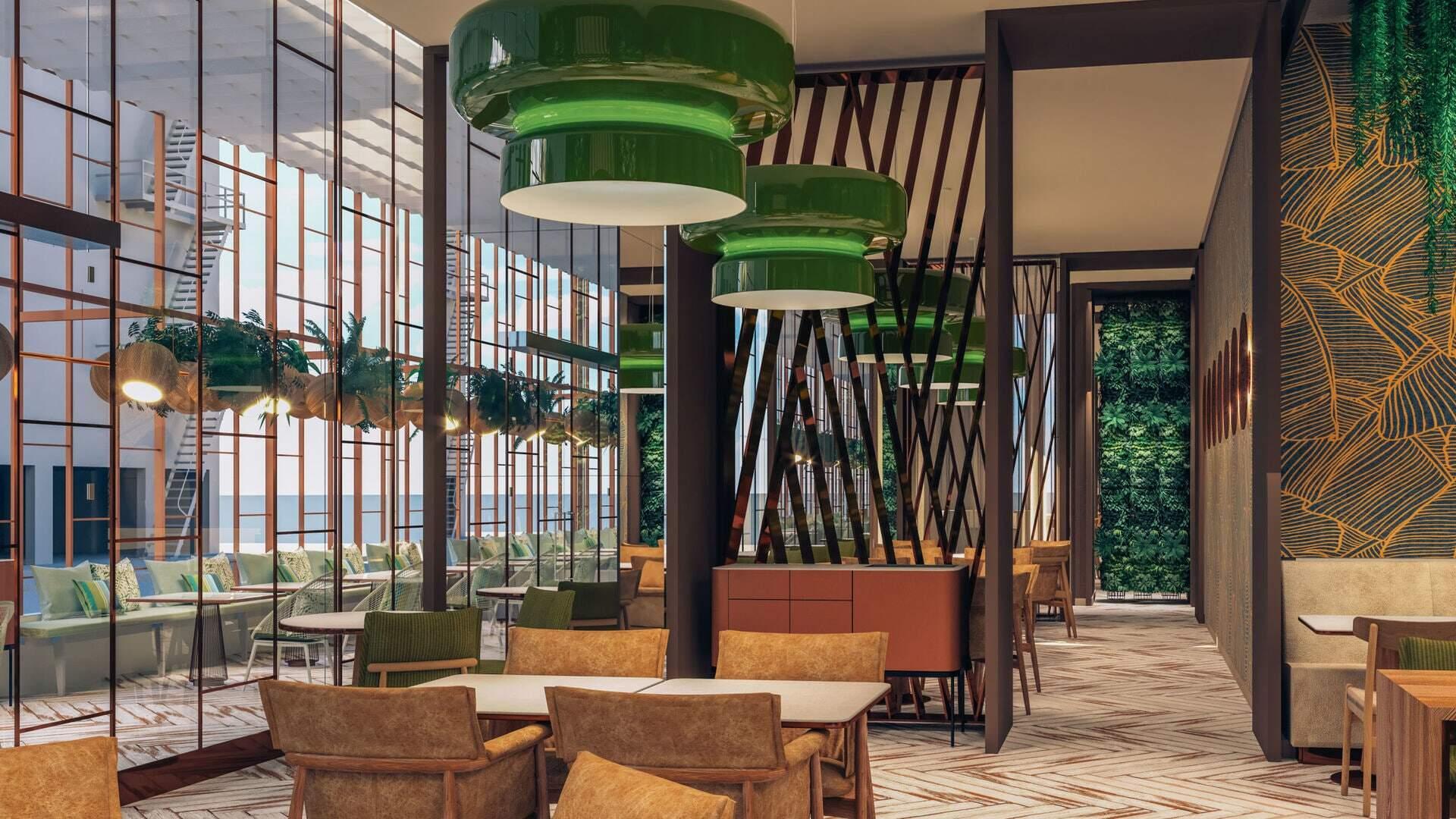 iberostar-abrira-el-primer-hotel-libre-de-plasticos-en-peru-3-alt