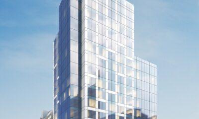 iberostar-abrira-el-primer-hotel-libre-de-plasticos-en-peru-alt