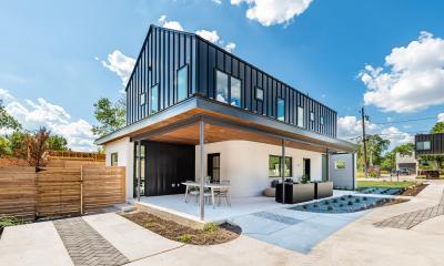 icon-construye-casas-impresas-en-3d-para-enfrentar-la-crisis-de-vivienda-en-eua-alt