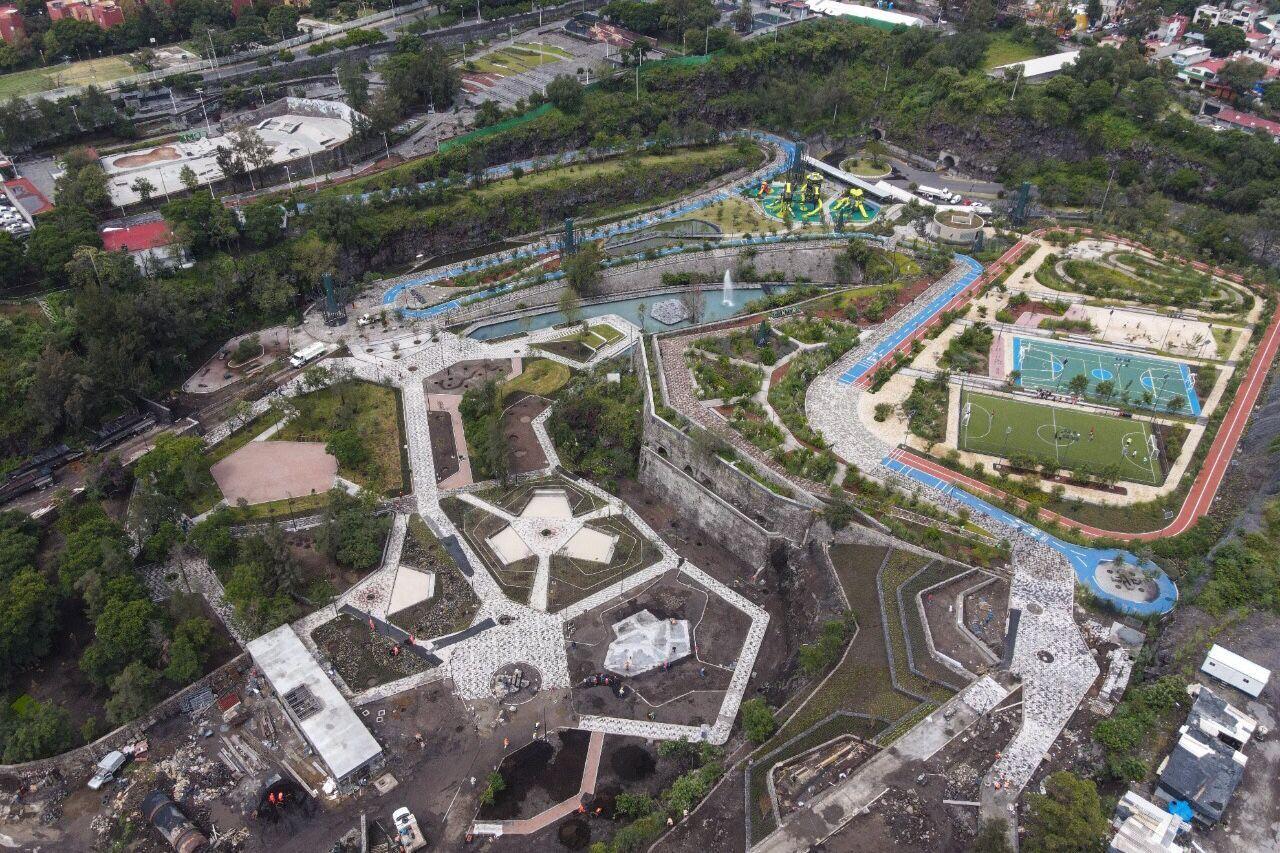 inauguran-la-segunda-etapa-del-parque-cantera-en-coyoacán-3-alt