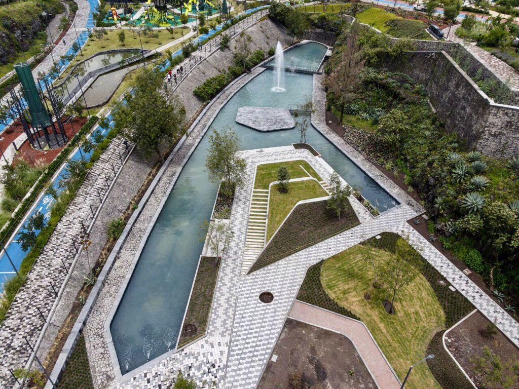 inauguran-la-segunda-etapa-del-parque-cantera-en-coyoacán-alt