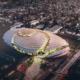 inicia-la-construccion-del-intuit-dome-el-nuevo-estadio-de-los-clippers-alt