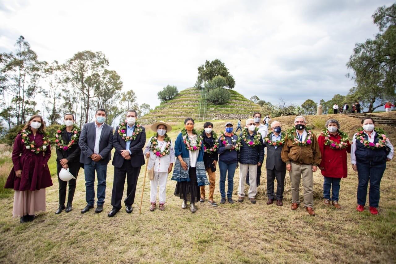 inicia-la-construccion-del-nuevo-museo-xochitecatl-en-tlaxcala-1-alt