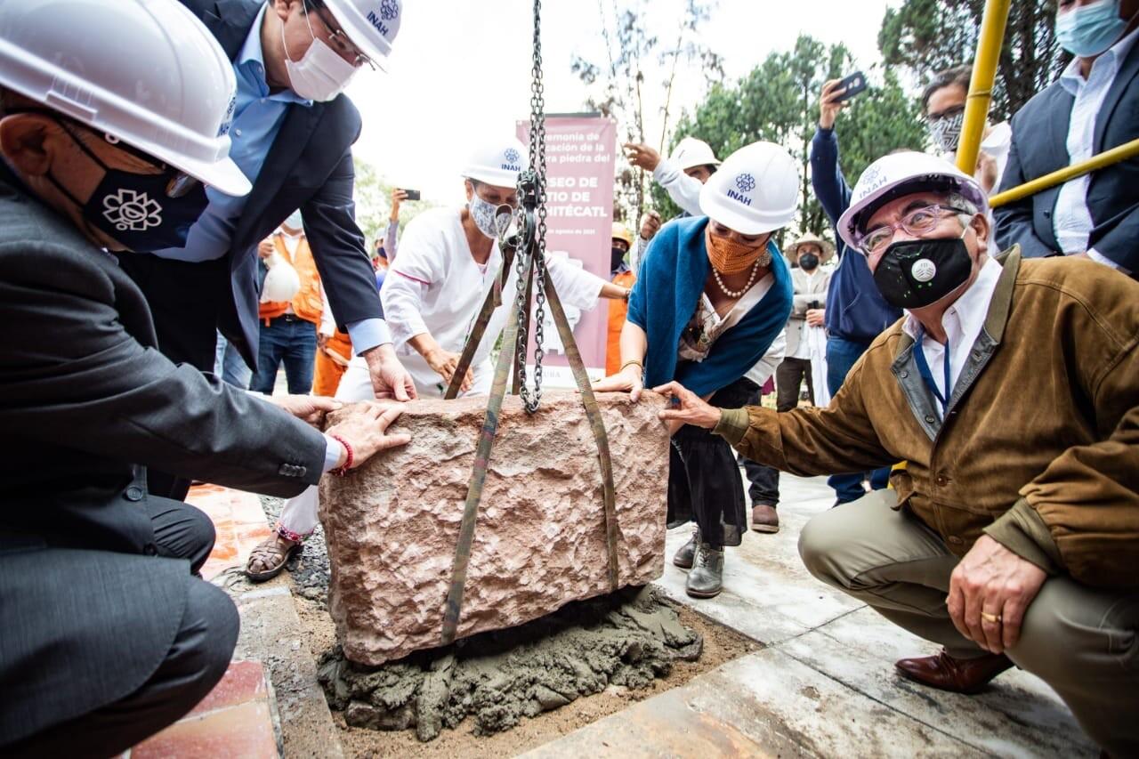 inicia-la-construccion-del-nuevo-museo-xochitecatl-en-tlaxcala-alt