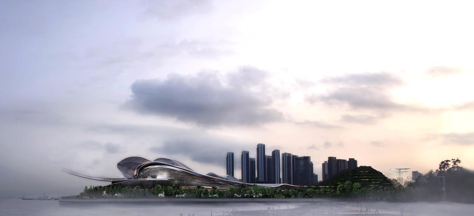 jean-nouvel-diseñara-la-opera-de-shenzhen-en-china-3-alt