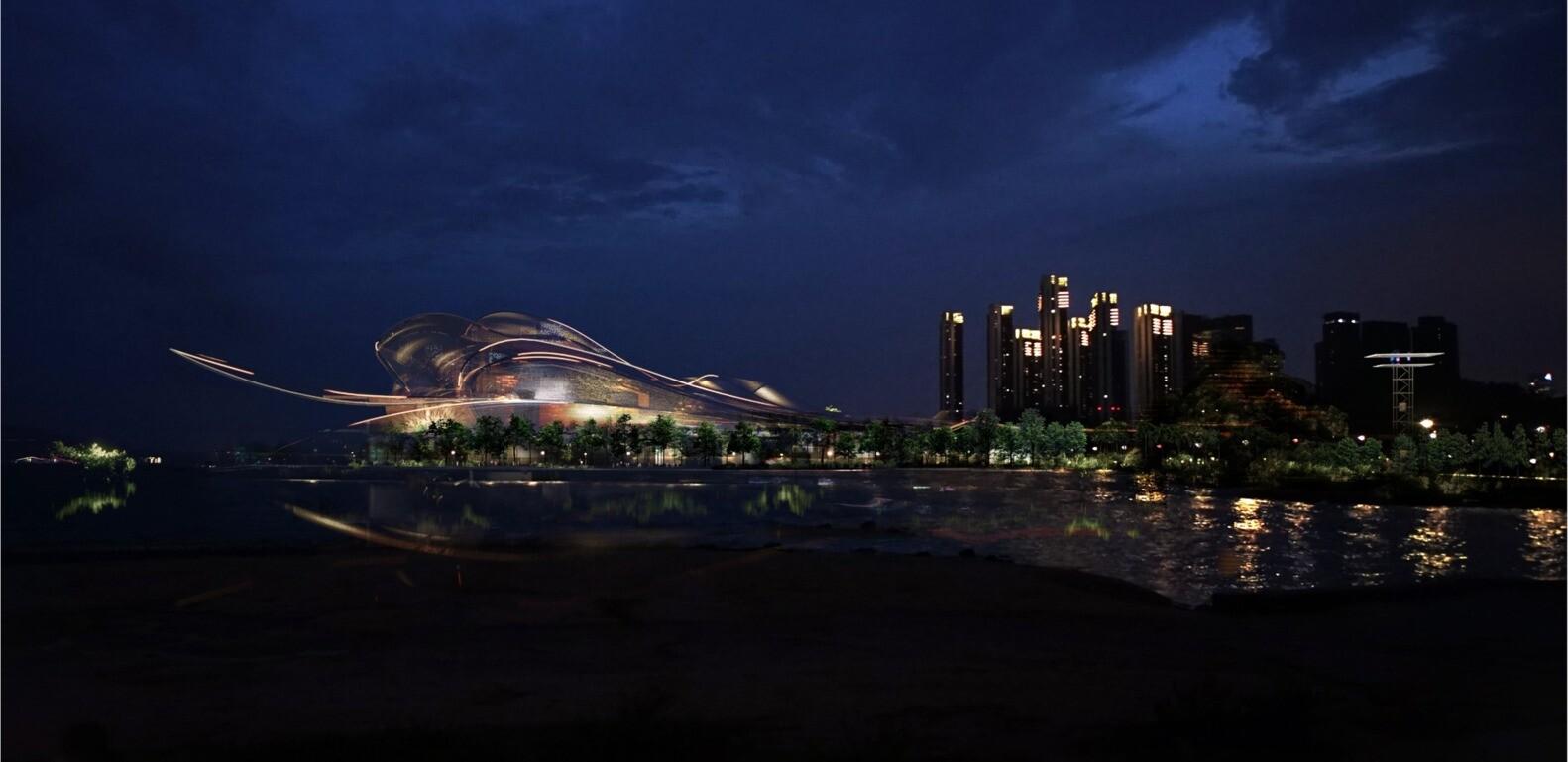 jean-nouvel-diseñara-la-opera-de-shenzhen-en-china-6-alt