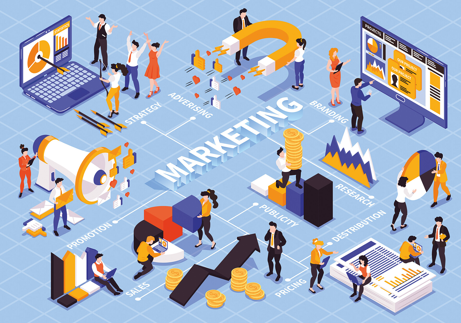 marketing-inmobiliario-digital-alt
