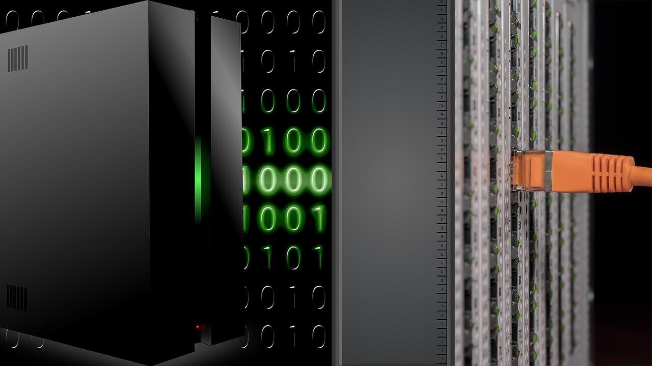microsoft-crea-un-nuevo-centro-de-inteligencia-artificial-en-barcelona-1-alt