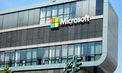 microsoft-crea-un-nuevo-centro-de-inteligencia-artificial-en-barcelona-alt