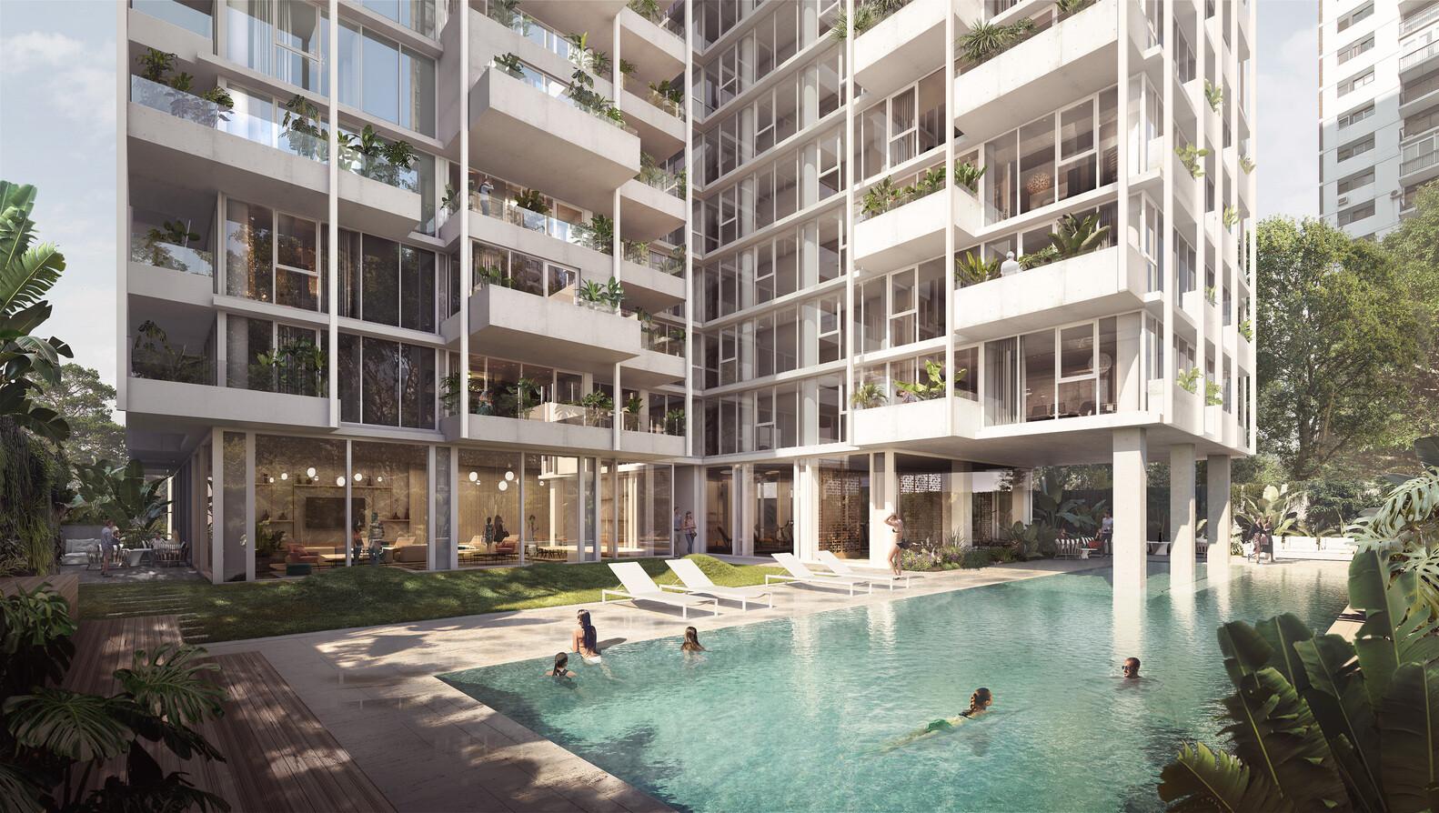 oda-comienza-la-construccion-del-edificio-residencial-zeta-1-alt