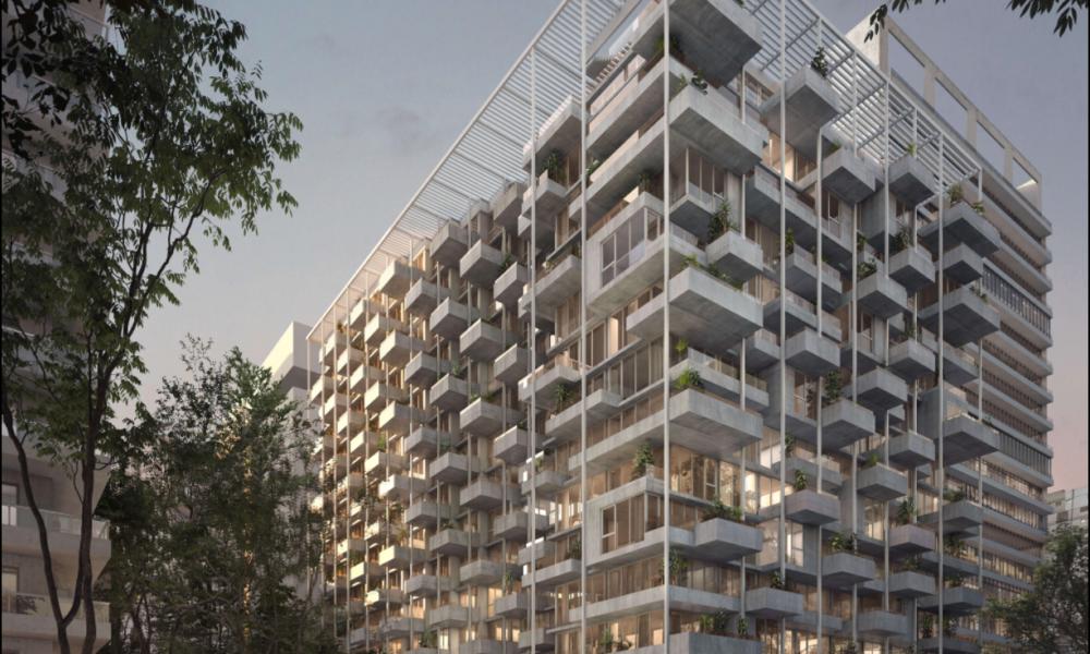 oda-comienza-la-construccion-del-edificio-residencial-zeta-5-alt