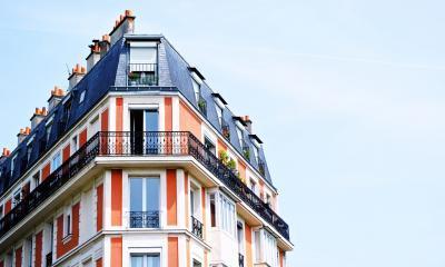 patrizia-adquiere-dos-edificios-residenciales-en-barcelona-alt