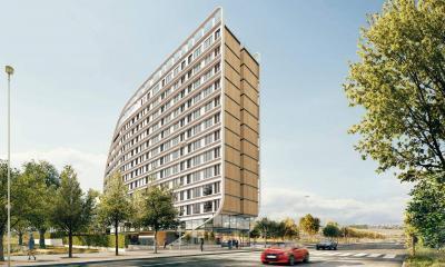 round-hill-capital-adquiere-un-edificio-en-madrid-por-30-millones-de-euros-5-alt