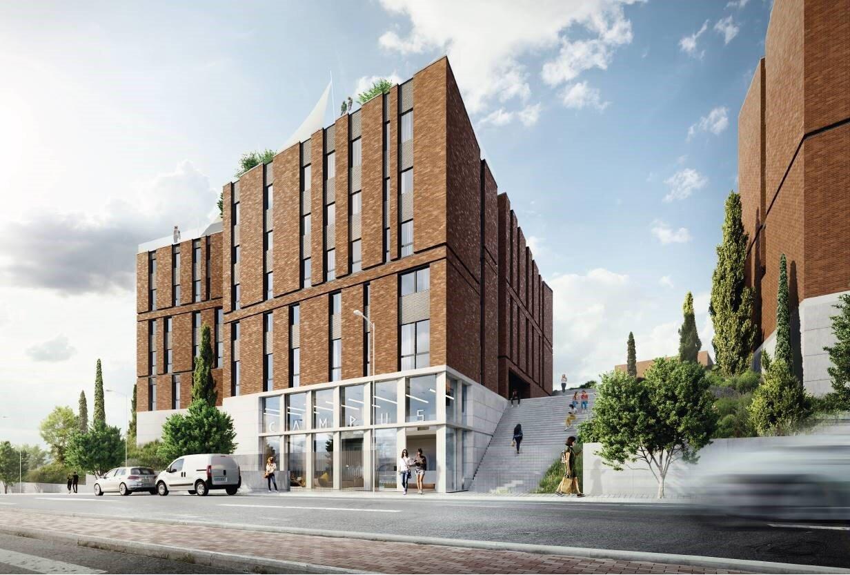 round-hill-capital-adquiere-un-edificio-en-madrid-por-30-millones-de-euros-alt