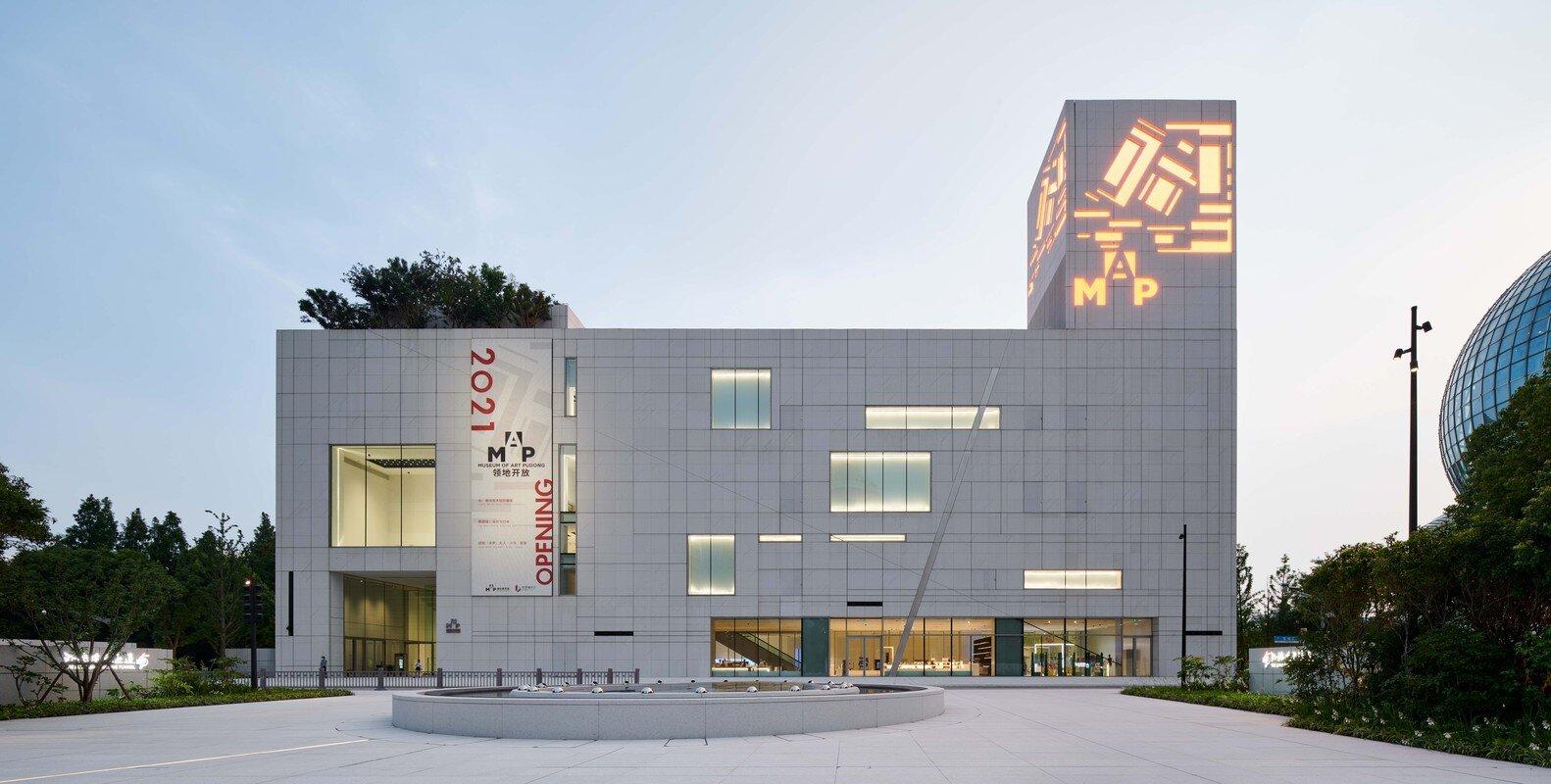 se-inaugura-el-museo-de-arte-diseñado-por-jean-nouvel-1-alt