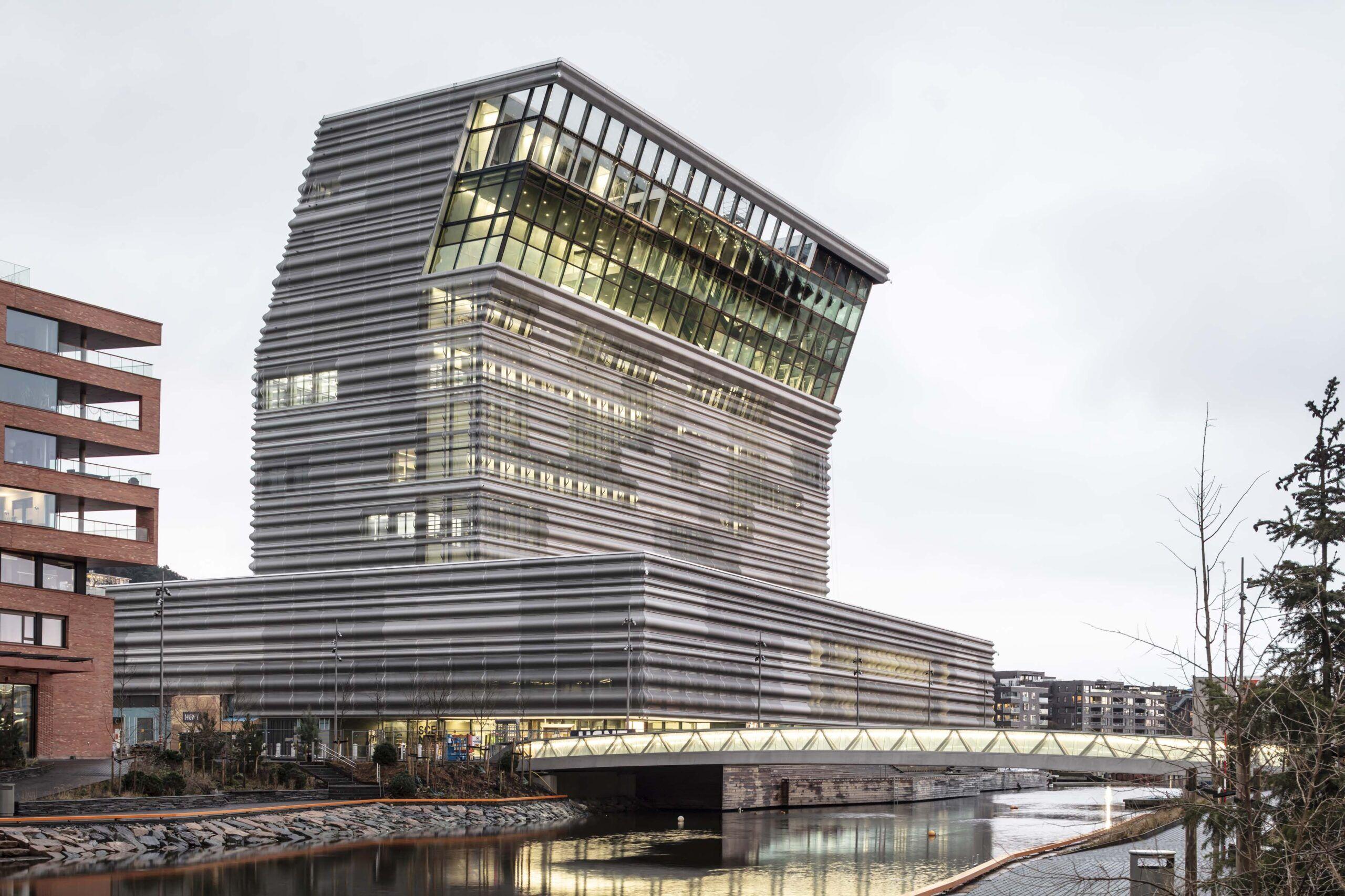 se-inaugurara-el-museo-munch-diseñado-por-estudio-herreros-en-noruega-2-alt