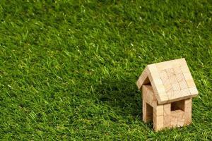 venta-de-casas (4)