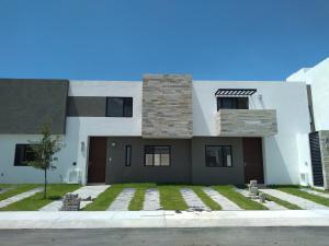 viviendas-en-Puebla (1)