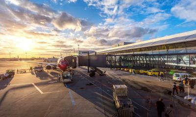 Aeropuerto_de_Monterrey_alt