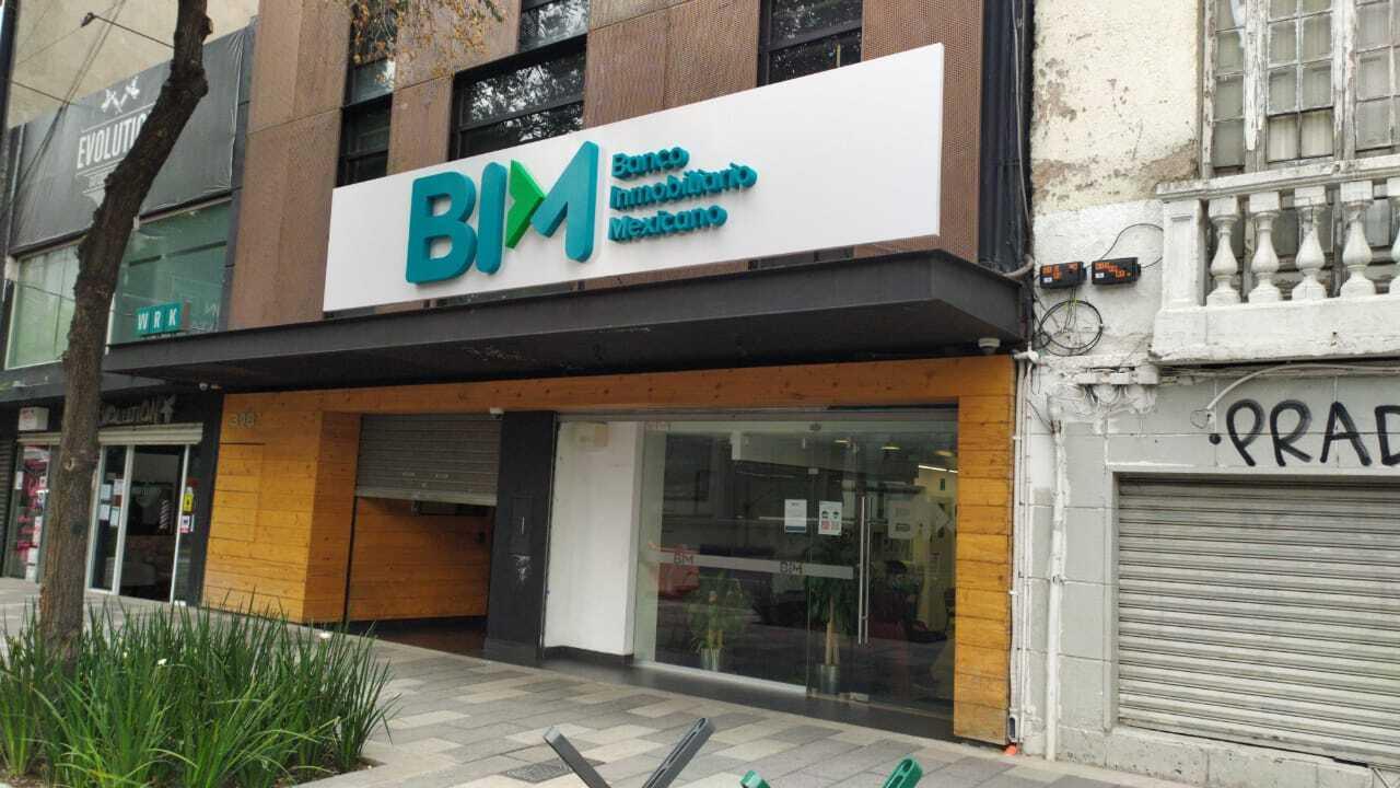 Banco Inmobiliario de México-alt