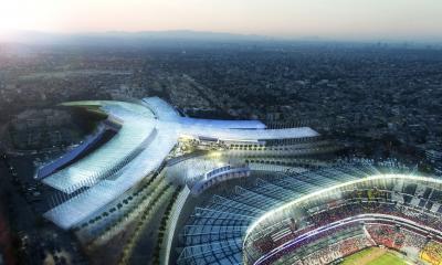 Conjunto_Estadio_Azteca_alt