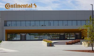 Continental-mexico-inaugura-nueva-planta-en-aguascalientes-alt