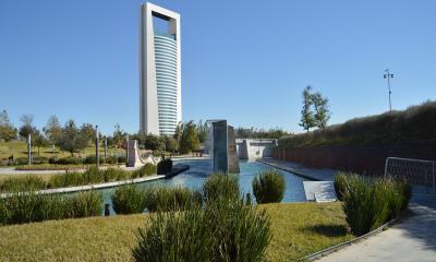 Desarrollo Urbano Sostenible-alt