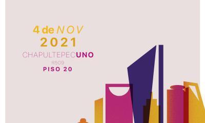 EXNI-2021-sector-inmobiliario- México-alt