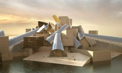 Guggenheim-alt