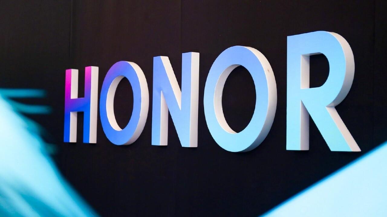 Honor_alt