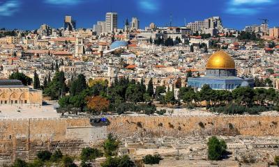 PropTech-Israel-real-estate-inmobiliare-alt