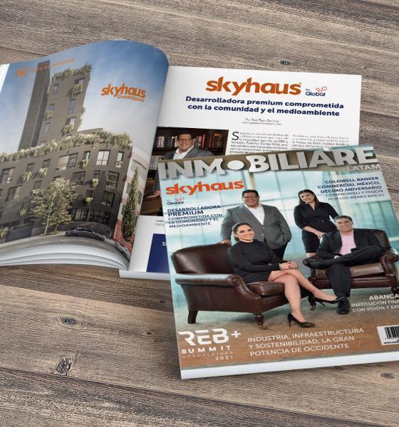 Revista-Inmobiliare-128-alt