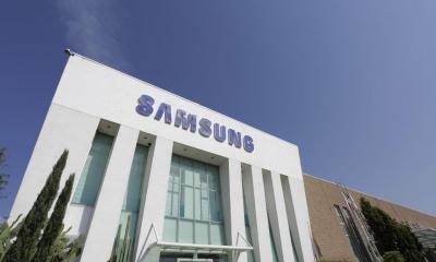 Samsung_Texas_alt