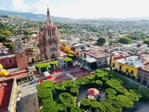 San-Miguel-de-Allende-3