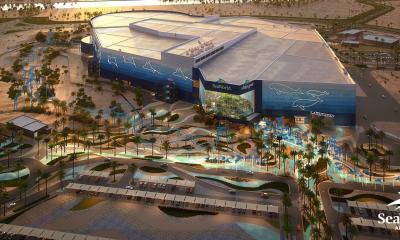 SeaWorld-Abu-Dhabi-inmobiliare-alt
