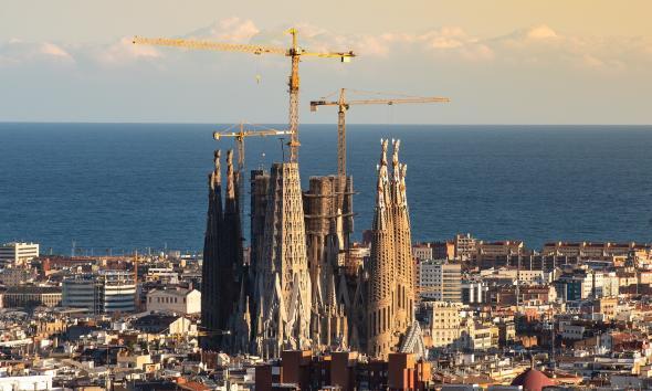 Semana de la Arquitectura-alt