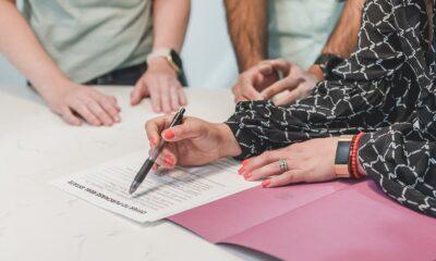 Solicitar-un-crédito-infonavit-inmobiliare-alt