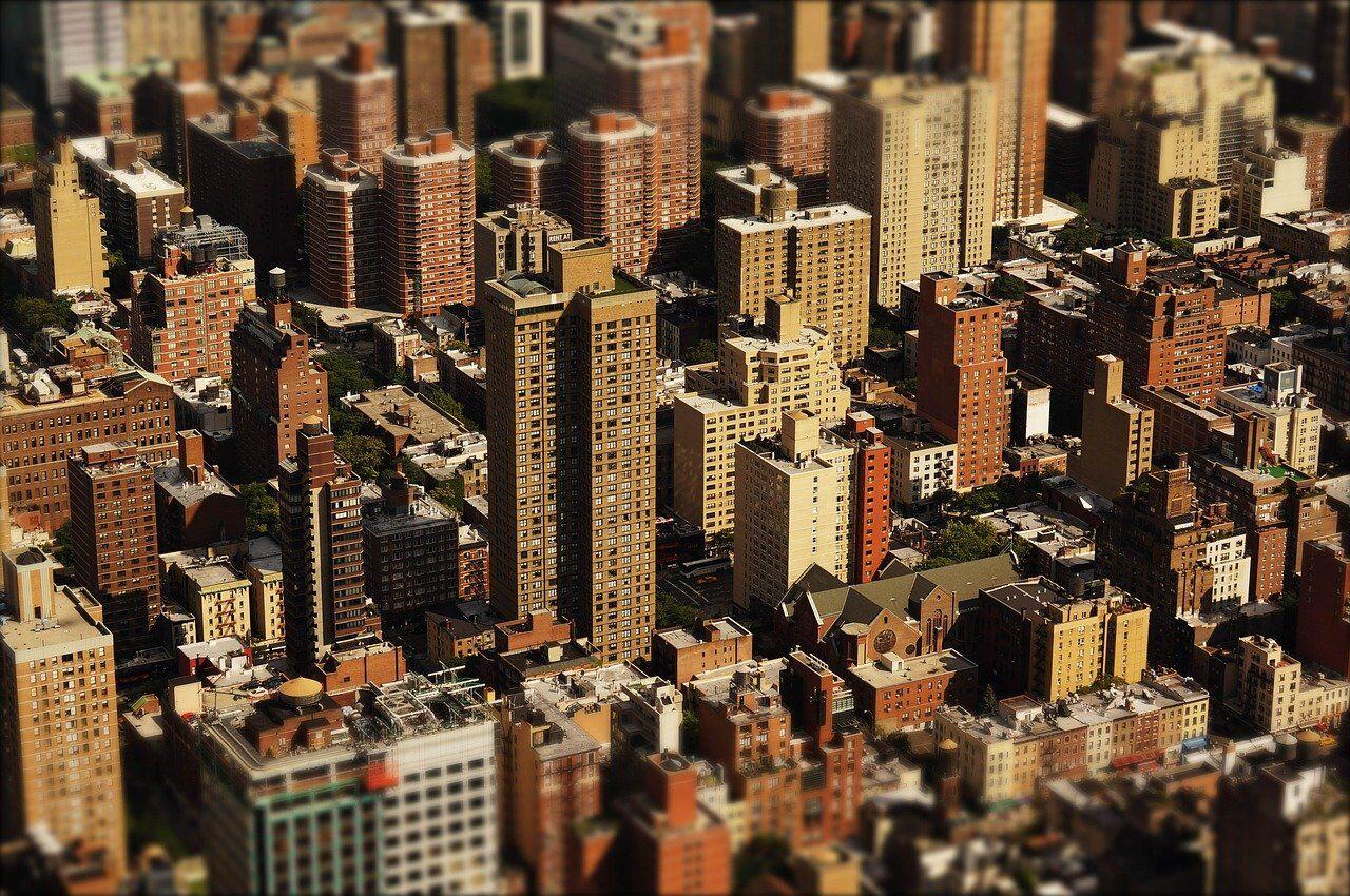 aumenta-5-%-el-valor-de-los-activos-inmobiliarios-mundiales-savills-alt