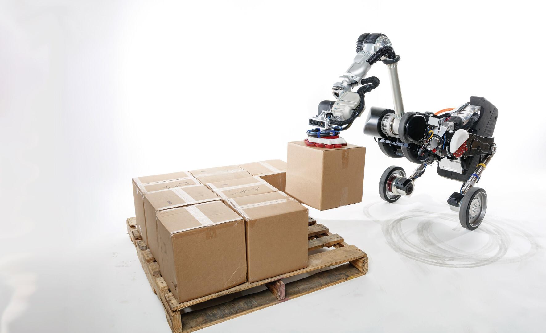 automatización-de-almacenes-el-surgimiento-de-los-robots-1-alt