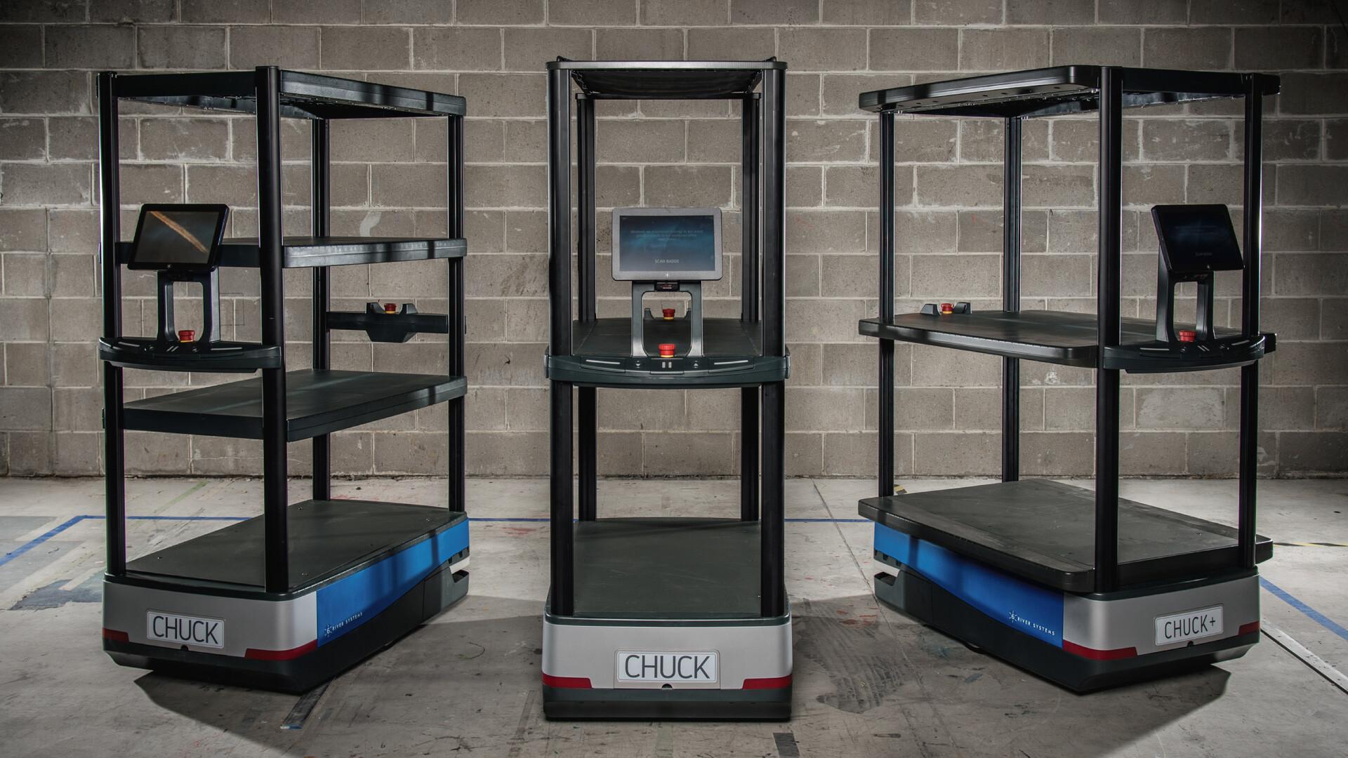 automatización-de-almacenes-el-surgimiento-de-los-robots-3-alt