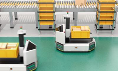 automatización-de-almacenes-el-surgimiento-de-los-robots-alt
