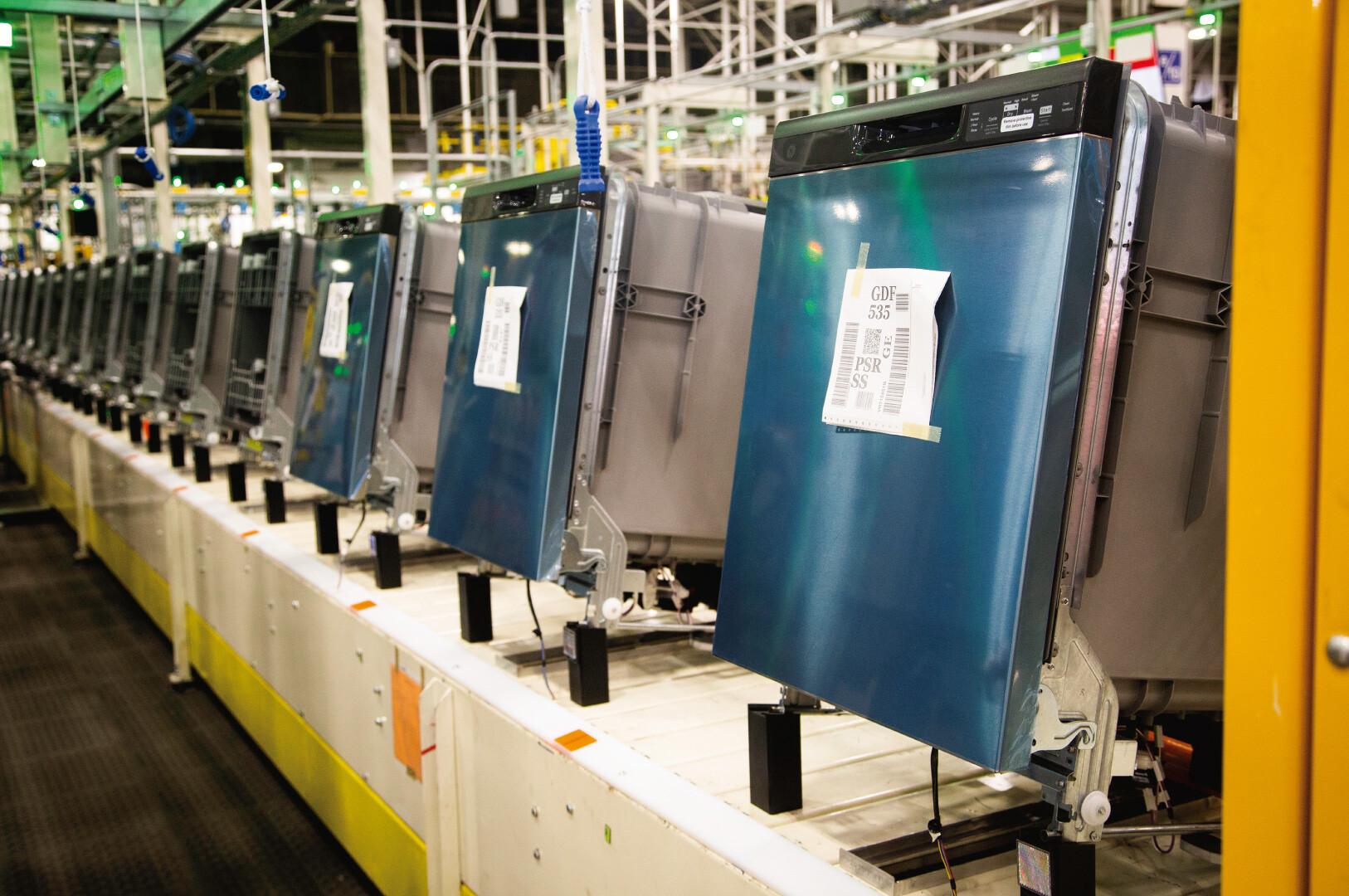 automatización-de-almacenes-la-robótica-marca-la-diferencia-alt