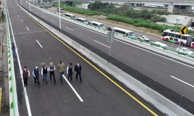 autopista_Siervo_de_la_Nación_alt