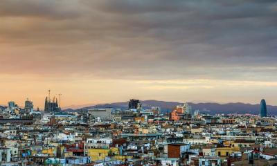 barcelona-destinara-37-millones-de-euros-a-la-rehabilitacion-de-viviendas-1-alt