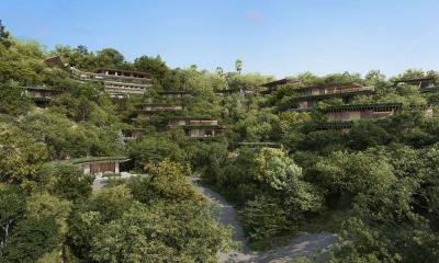 bvlgari-hotels-construira-su-segundo-resort-en-estados-unidos-alt
