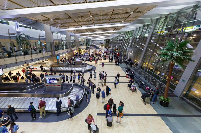 comenzaran-las-obras-de-remodelacion-del-aeropuerto-de-san-diego-1-alt