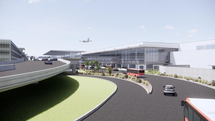 comenzaran-las-obras-de-remodelacion-del-aeropuerto-de-san-diego-3-alt