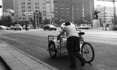 consolidar-ciudades-sostenibles-movernos-menos-y-movernos-mejor-alt