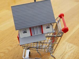 creditos-hipotecarios-2 (1)